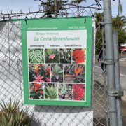 Photo Of Andersons La Costa Nursery Encinitas Ca United States