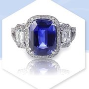 ... Photo of D & H Jewelry Appraisals - Boca Raton, FL, United States ...