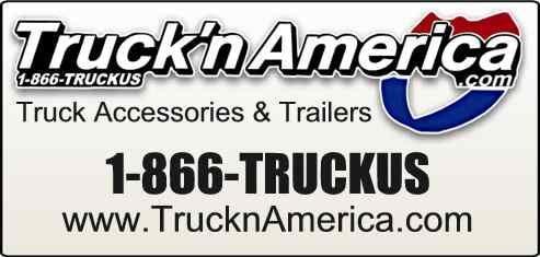 Truckn America 2101 Baltimore Blvd Finksburg Md Auto Parts Stores