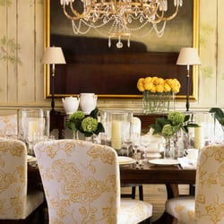 Photo Of David Mitchell Interior Design   Washington, DC, United States