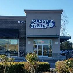 Sleep Train Mattress Centers 12 s Furniture Shops