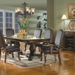 Photo Of Best Price Home Furniture   Bakersfield, CA, United States