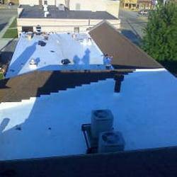 Photo Of Allen Roofing U0026 Construction, Inc   Monona, IA, United States