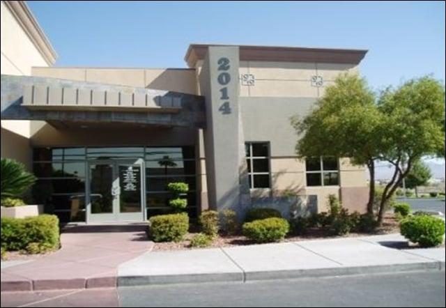 Nevada State Bank Banks Amp Credit Unions 2014 W Craig