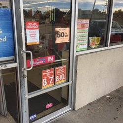 Photo Of Family Dollar Store   New Orleans, LA, United States