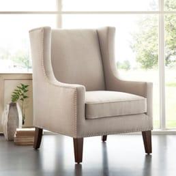 Photo Of Puritan Furniture   West Hartford, CT, United States. Biltmore  Linen Accent