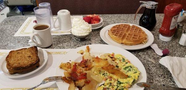 Maxims Restaurant - 24 Photos & 62 Reviews - American (New