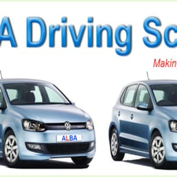 alba driving school auto 233 cole 27 mile road
