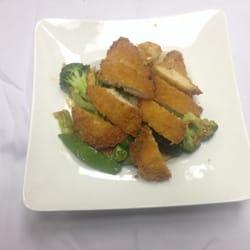 Gourmet Garden 13 Recensioni Cucina Cinese 85