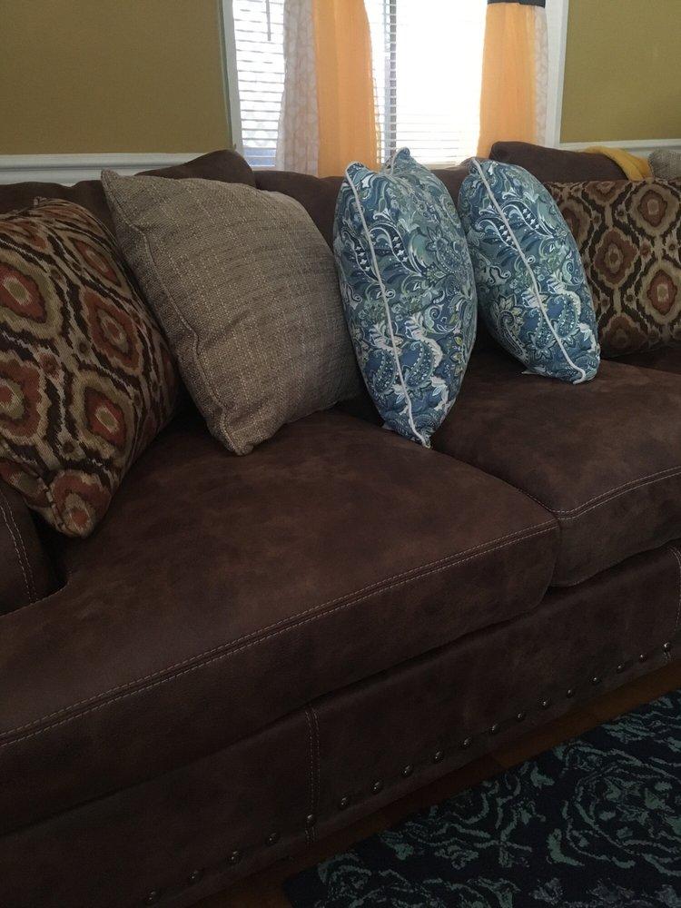 Hank S Fine Furniture 850 Schillinger Rd Mobile Al Phone Number Yelp