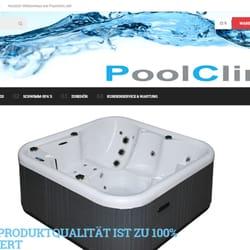 services pour piscines et jacuzzi am. Black Bedroom Furniture Sets. Home Design Ideas