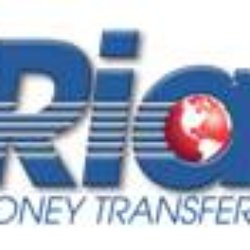 Ria Money Remittance Center Closed Financial Services 4249 Eagle Rock Blvd Los Angeles Ca Phone Number Yelp