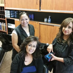 Yes we do salon 21 reviews hair extensions 12370 edgmere photo of yes we do salon el paso tx united states pmusecretfo Image collections