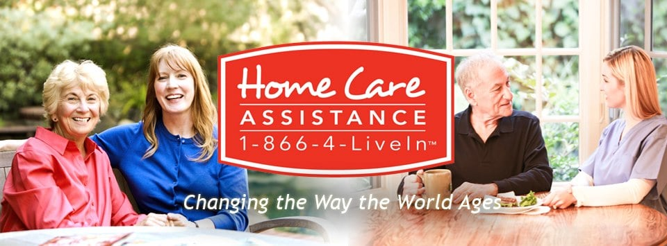 Home Care Assistance - Fairfield: 1300 Post Rd, Fairfield, CT
