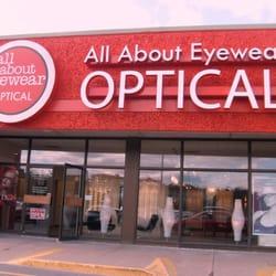 all about eyewear optical eyewear opticians 961
