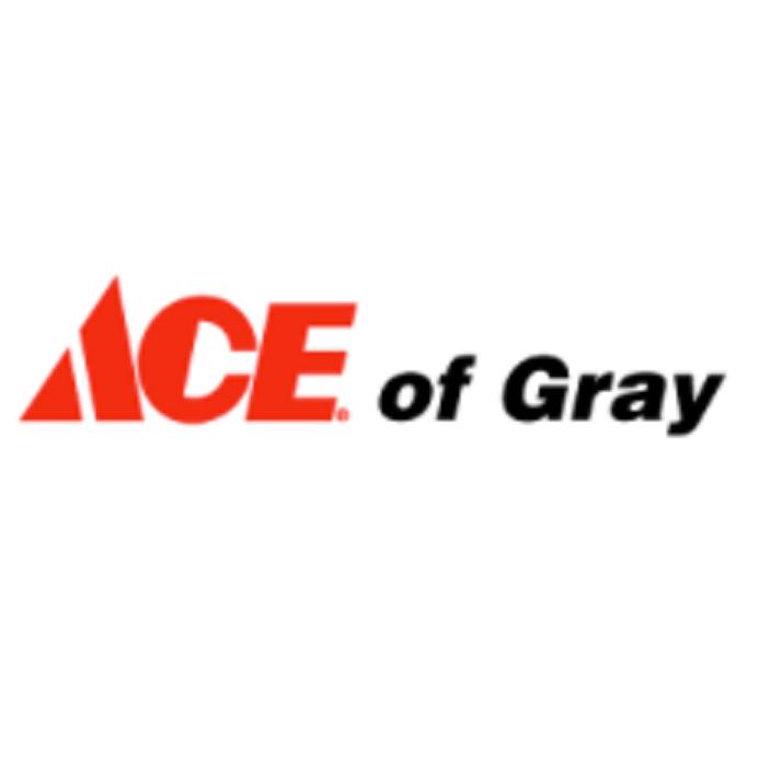 Ace Of Gray: 243 West Clinton Street, Gray, GA