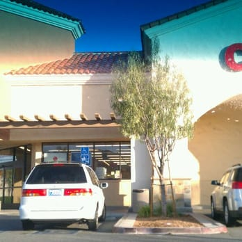cvs pharmacy drugstores 26180 iris ave moreno valley ca