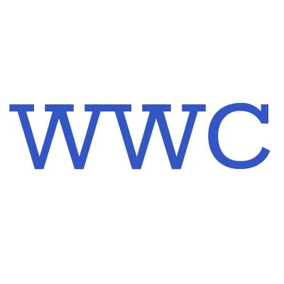 Western Washington Construction: 119 Blaine St, Hoquiam, WA