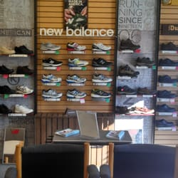 Photo Of Active Soles   Plymouth, MA, United States. Mens Styles Stocked AA