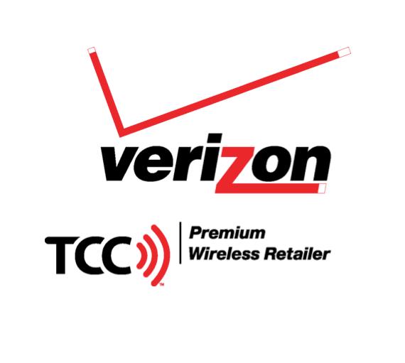 Verizon Authorized Retailer, TCC: 2015 Niles Rd, St Joseph, MI