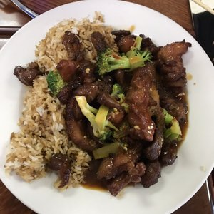 Happy Dragon - Order Food Online - 38 Reviews - Chinese