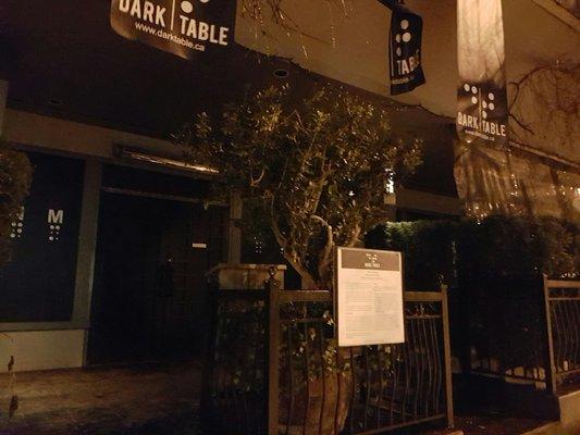 Awe Inspiring Dark Table 64 Photos 419 Reviews Canadian New 2611 Download Free Architecture Designs Terstmadebymaigaardcom