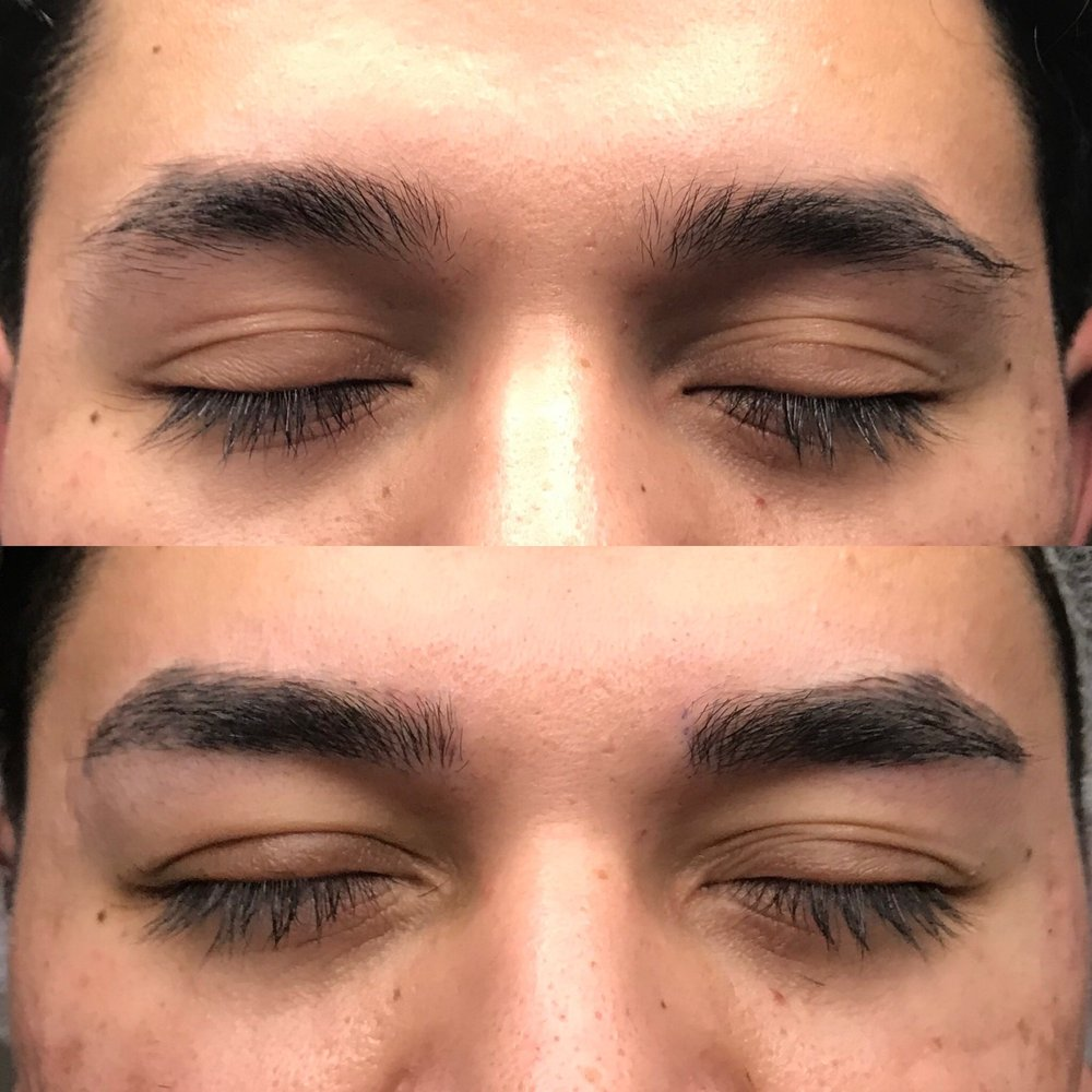 Beauty and the Brow: 737 Beaumont Ave, Beaumont, CA