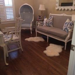 Austin Hardwood Flooring wood floors austin wb designs Photo Of Austin Hardwood Flooring Inc Austin Tx United States