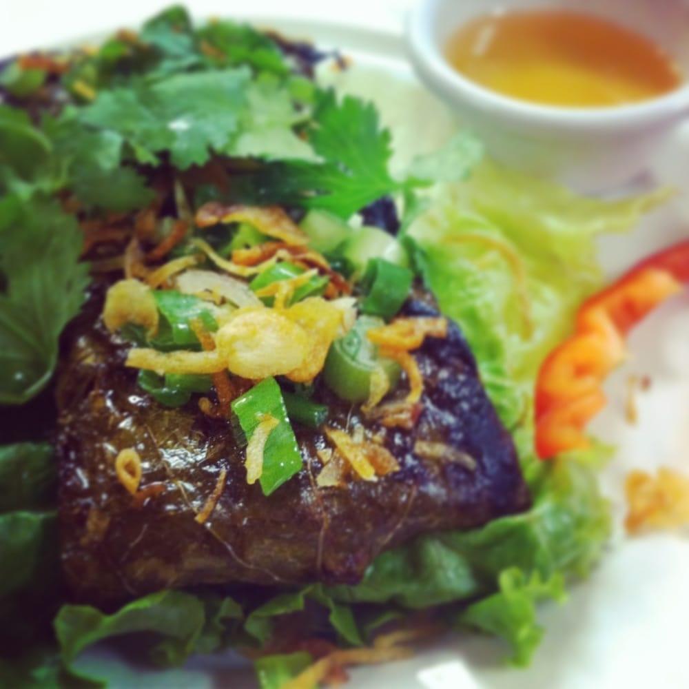 Viet s aroma 78 foto e 99 recensioni cucina vietnamita for Cucina vietnamita