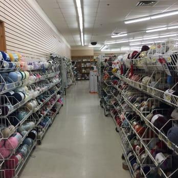 JOANN Fabrics and Crafts - CLOSED - 15 Photos & 15 Reviews