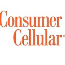 Consumer Cellular 346 Reviews Mobile Phones 7204 Sw Durham Rd
