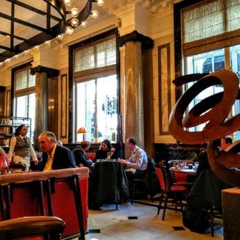 Holborn Dining Room - 73 Photos & 28 Reviews - British - 252 High ...