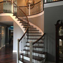 Photo Of Beach City Stairs Temecula Ca United States