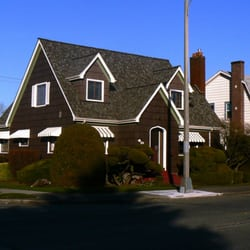 Photo Of Guardian Roofing   Tacoma, WA, United States. Steep Slope Roofing  After