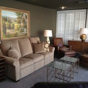 ... Photo Of Noriega Furniture   San Francisco, CA, United States ...