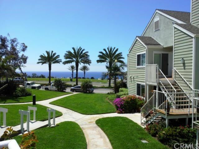 Photo Of Lantern Bay Realty Dana Point Ca United States The Niguel