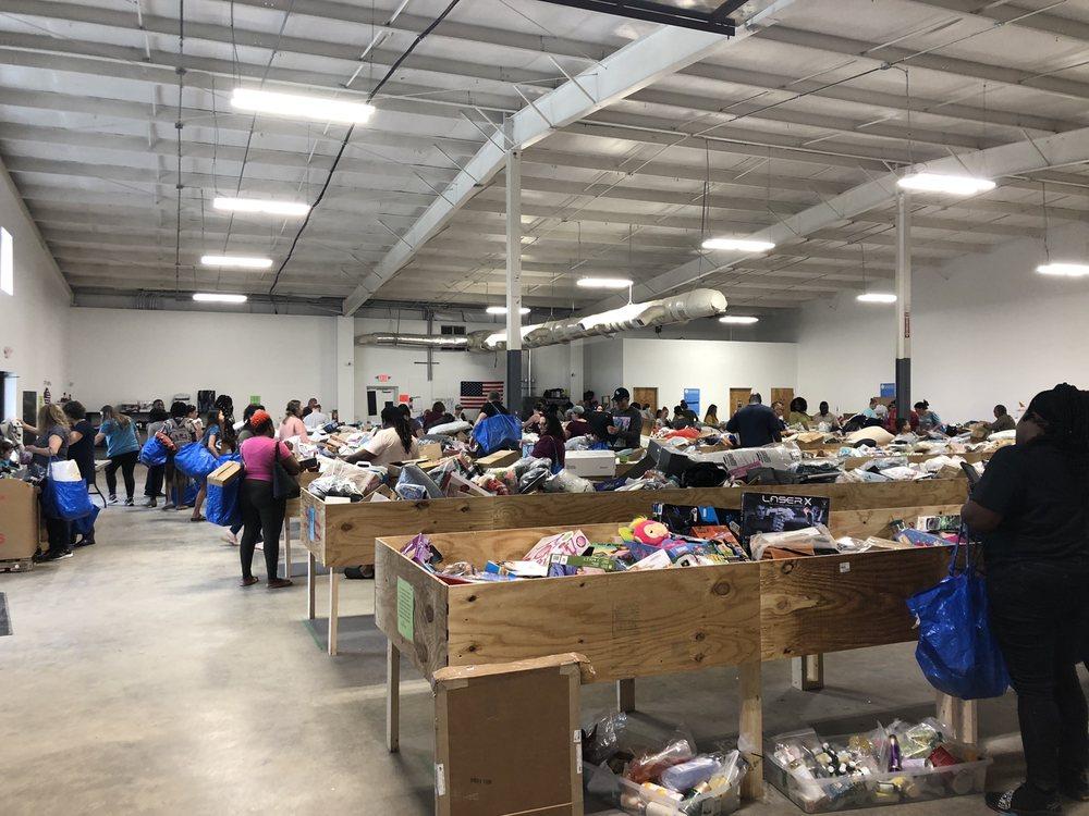 Bargain Bins: 111 Lumber Ln, Goose Creek, SC