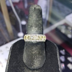jewelry connection