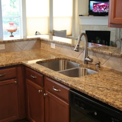 100 kitchen sinks austin tx ferguson 29 photos u0026 28 rev