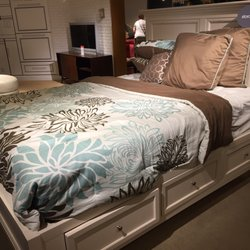 Macy S Furniture Gallery 21 Photos Amp 30 Reviews