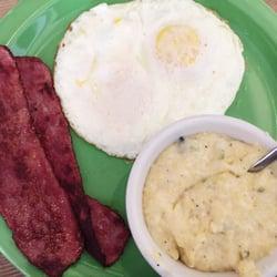 Stone Soup Kitchen Closed 87 Photos 243 Reviews