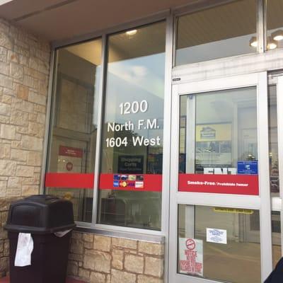 Lowes 1200 N Loop 1604 W San Antonio Tx Home Improvements Mapquest