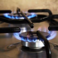 The Top 10 Best Appliances Amp Repair In Yuba City Ca