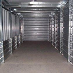 Photo of Security Self Storage - Fargo ND United States. untitled & Security Self Storage - Self Storage - 402 25th St N Fargo ND ...