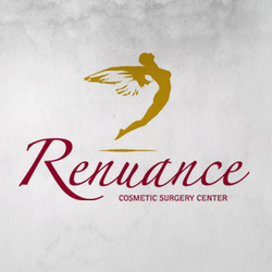 Nuance Cosmetic Surgery