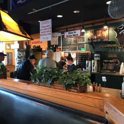 Photo Of Brooklyn Pizza Parlor Charlotte Nc United States Order Here