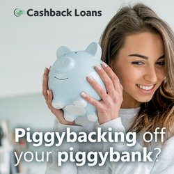 24/7 online payday loans south africa image 8
