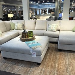 Living Spaces 334 Photos 756 Reviews Furniture Stores 14501