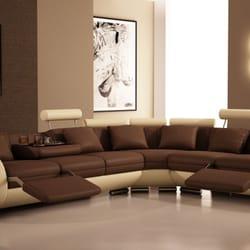 Wonderful Photo Of LA Furniture Store   Flagship Design Center   Los Angeles, CA,  United
