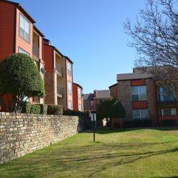 Forest Ridge Apartments Contact Agent Apartments 8850 Fair